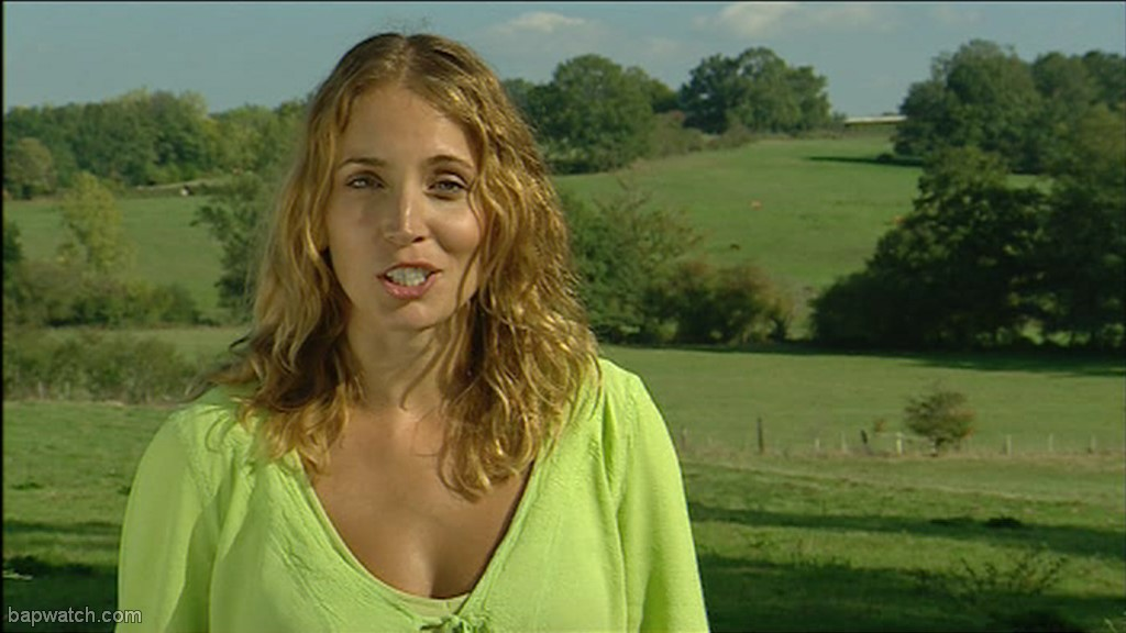 Images of Amanda Lamb, Jasmine Harman, Ruth England and others. Photos ...: https://bapwatch.com/chicks/index0006.htm