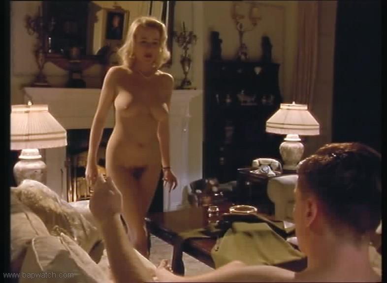 Jennifer ehle nude clip